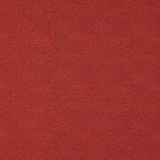 Burgundy/Red/Orange Traditional Decorator Fabric by JF