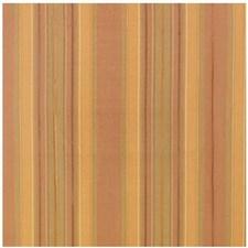 Sunset Decorator Fabric by Stout