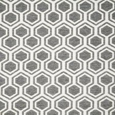 Chambray Contemporary Decorator Fabric by Pindler