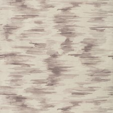 Amethyst Modern Decorator Fabric by Kravet