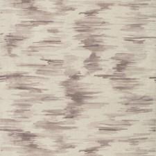 Amethyst Modern Decorator Fabric by Kravet