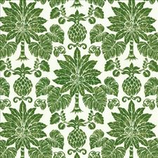 Leaf Decorator Fabric by Kasmir