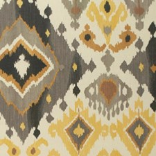 Goldmine Decorator Fabric by RM Coco