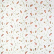 Spring Floral Decorator Fabric by Greenhouse