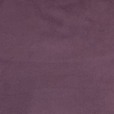 Grape Solid Decorator Fabric by Greenhouse