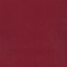 Reflex Metallic Mq Protour Red Solid Decorator Fabric by Greenhouse