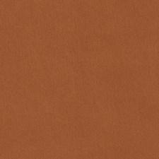 Reflex Copper Solid Decorator Fabric by Greenhouse