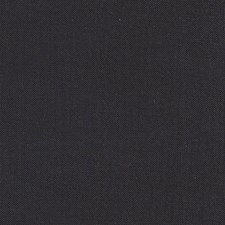 Simtex Zeus Black Solid Decorator Fabric by Greenhouse