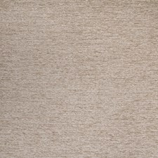 Marble Solid Decorator Fabric by Greenhouse