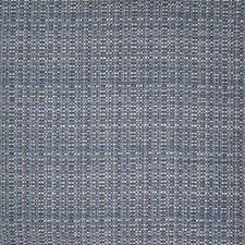 Dark Denim Solid Decorator Fabric by Greenhouse