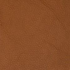Honeycomb Solid Decorator Fabric by Greenhouse
