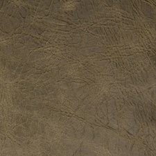 Mink Decorator Fabric by Greenhouse