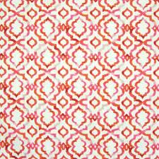Fiesta Lattice Decorator Fabric by Greenhouse