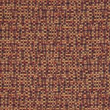 Harvest Solid Decorator Fabric by Greenhouse