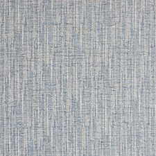 Sky Solid Decorator Fabric by Greenhouse