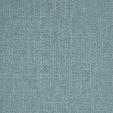 Prussian Solid Decorator Fabric by Greenhouse