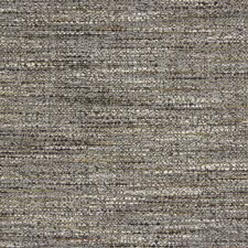 Charcoal Solid Decorator Fabric by Greenhouse