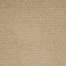 Sandstone Solid Decorator Fabric by Greenhouse