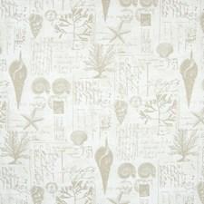 Khaki Novelty Decorator Fabric by Greenhouse