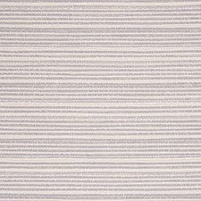 Silver Stripe Decorator Fabric by Greenhouse