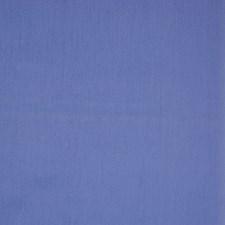 Marine Solid Decorator Fabric by Greenhouse