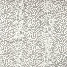 Midnight Skin Decorator Fabric by Greenhouse