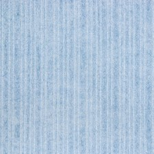 Bluebell Solid Decorator Fabric by Greenhouse
