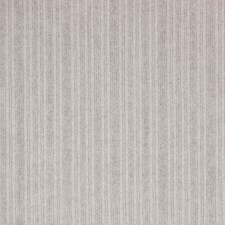 Mink Solid Decorator Fabric by Greenhouse