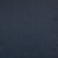 Midnight Stripe Decorator Fabric by Greenhouse
