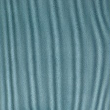Isle Stripe Decorator Fabric by Greenhouse