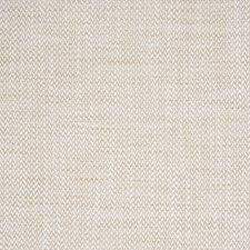 Oatmeal Herringbone Decorator Fabric by Greenhouse