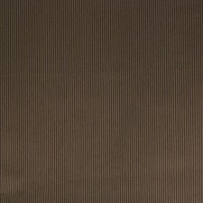 Fudge Stripe Decorator Fabric by Greenhouse