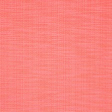 Fuchsia Solid Decorator Fabric by Greenhouse