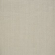 Vanilla Solid Decorator Fabric by Greenhouse