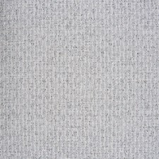 Ebonyivory Solid Decorator Fabric by Greenhouse