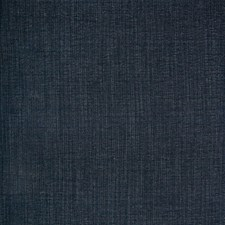 Indigo Solid Decorator Fabric by Greenhouse