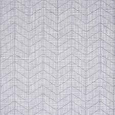 Shadow Geometric Decorator Fabric by Greenhouse