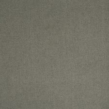 Caper Solid Decorator Fabric by Greenhouse