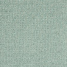 Mineral Solid Decorator Fabric by Greenhouse