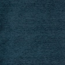 Pacific Solid Decorator Fabric by Greenhouse