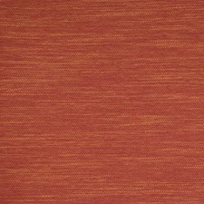 Spice Solid Decorator Fabric by Greenhouse