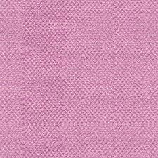 Azalea Decorator Fabric by Scalamandre