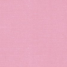 Slipper Pink Decorator Fabric by Scalamandre