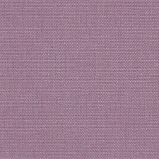 French Lilac Decorator Fabric by Scalamandre