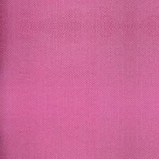 Flamingo Decorator Fabric by Scalamandre