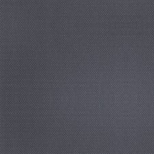 Peat Decorator Fabric by Scalamandre
