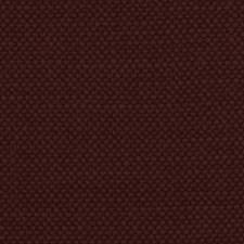 Juniper Berry Decorator Fabric by Scalamandre
