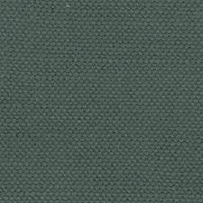 Coast Decorator Fabric by Scalamandre