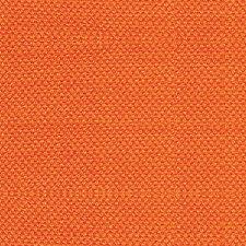 Marigold Decorator Fabric by Scalamandre