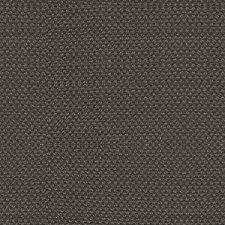 Umber Decorator Fabric by Scalamandre